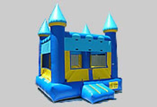 castle_blue.200182358_std_FULL