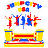 Jump City USA LLC